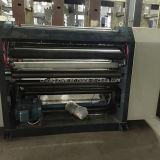 자동적인 PLC 통제 플레스틱 필름 째는 기계 200 M/Min