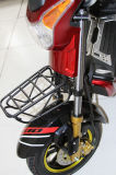 Colorear el freno trasero de la vespa eléctrica del ciclomotor con distancia del rango del bloqueo los 60km