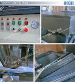 Máquina de empacotamento da pele de Hualian 2017 sem molde (TB-540)