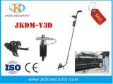 Handbomben-Detektor, Auto-Recherche-Kamera, Fahrzeug, das Kamera überprüft