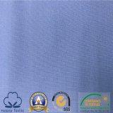 Tessuto uniforme tinto poli 35% pianura del cotone di 65%