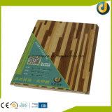 Plancia del pavimento del PVC della decorazione interna