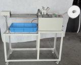 التلقائي المرنة آلة قطع / الكتف آلة الشريط قطع (CYXD-Y3)