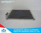 BMW 7e 38를 위한 자동차 부속 차 냉각 장비 콘덴서 1994년 OEM 64538373924