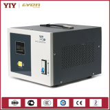 регулятор автоматического напряжения тока 2kVA