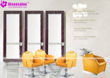 De populaire Stoel Van uitstekende kwaliteit van de Salon van de Kapper van de Spiegel van het Meubilair van de Salon (P2023E)