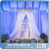 2016は最も普及した結婚式の管管をおおい、システムをおおい、