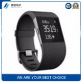 Bluetoothのスマートな腕時計の電話カードの腕時計の携帯電話を身に着けているスマートな腕時計