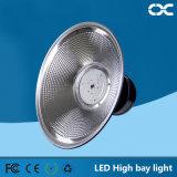 100W高い発電ランプLED高い湾ライト