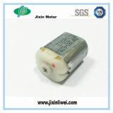 Micro CC del motore F280-629 per la serratura a distanza 12V 13000 giri/min. dell'automobile per il vibratore del giocattolo del sesso