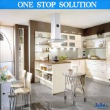 Projeto simples moderno de gabinete de cozinha de Pólo