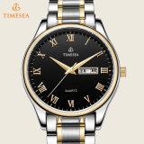 高品質の方法腕時計自動72589