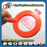 아이를 위한 플라스틱 소형 확대경 장난감