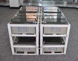 batterie rechargeable d'UPS de batterie solaire de gel d'énergie solaire de 12V 200ah