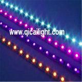 2835 유연한 LED 지구