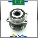 Cubo de roda para o interior 28473-AG001 512401 de Subaru