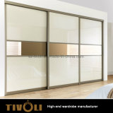販売Tivo-0067hwのためのカスタム高いワードローブの戸棚の家具の寝室