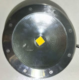 18W 24W 36W LED 지하 가벼운 Inground 램프 옥외 정원 경로 조경 빛