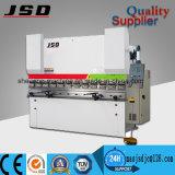 Machine de frein de presse de Jsd Estun E21 Wc67y OR à vendre