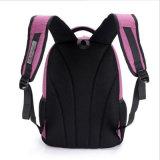 Sac extérieur de sac à dos/d'ordinateur gestion de loisirs/sac à dos d'élève lycée (GB#3305)