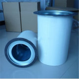 Filtro olio-gas dal separatore per i pezzi di ricambio 21114040 della Hitachi