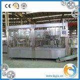 de l'eau 3-in-1 machine de remplissage 5L pure rotatoire/eau minérale