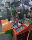 Precio plástico de la subasta de la máquina del moldeo a presión 15 toneladas