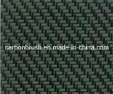 Compra de Componentes Carbon Fiber Plate y Sheet From China Manufacturer