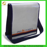 Выдвиженческий мешок Satchel, нестандартная конструкция/размер будет гостеприимсвом (14040905)