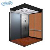 Ascenseur bon marché stable de passager des prix 450kg