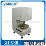 견본 압박 & 압축 공기를 넣은 견본 절단기 (GT-C48)