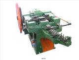 Spijkers die van het Dakwerk van de Spijker van de Prijs van de fabriek de Gemeenschappelijke Machine maken