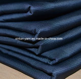 Ткань памяти формы Nylon для холстины/шатра/подкладки