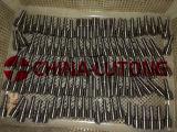 Ugelli del rimontaggio per Mitsubishi-PN tipo OEM Dlla160pn141 dell'ugello