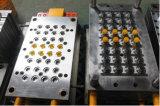 Moldeo por inyección del fabricante del molde de Huangyan