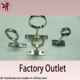 Factory Direct Vente Tube Fitting Tube Holder Bracket (ZH-3004)