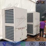 Коммерчески центральные кондиционеры упакованной системы блока кондиционера дактированные 29usrt