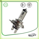 Phare avant H4 Yellow Halogen Auto Bul / Lamp