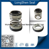Seal di ceramica Single Spring Mechanical Seal per i ricambi auto (HF560A-15)