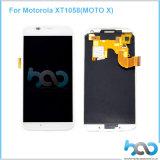 Bildschirm-Reparatur LCD-Panel-Analog-Digital wandler für Motorola X Xt1058 TFT LCD