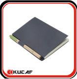 Mini caderno Pocket