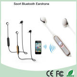 Bluetooth sans fil Headset Sport Stereo Headphone Earphone pour l'atterrisseur de Samsung d'iPhone