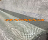 Fibra de vidrio Combo Mat 500/300 para la extrusión por estirado