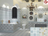Дешевое цена 3D впрыскивает застекленную плитку стены Frooring фарфора керамическую (WR63G070)