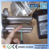 Magneten und magnetischer Material-Magnet-Kauf OnlineMagnetweb