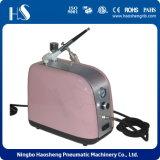 Спрейер жидкости воздуха Airbrush состава Hs-386k косметический