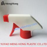 Plastikberufslieferanten-Triggersprüher für Flüssigkeit