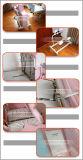 Гидровлическая хозяйственная Maternity кровать с насосом масла США