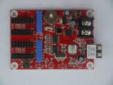 Het tF-A6u van het HOOFD LEIDENE Systeem van de Controle USB Controlemechanisme voor de Reclame van het Teken