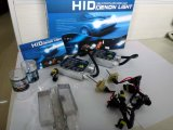 AC 5202 35W HID Xenon Lamp voor Car Head Lamp